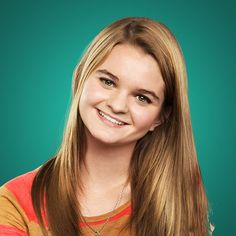 Emily Cooper Alexander and the Terrible, Horrible, No Good, Very Bad Day Kerris Dorsey