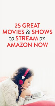 111 Best Entertainment - Streaming TV/Movies images in 2019