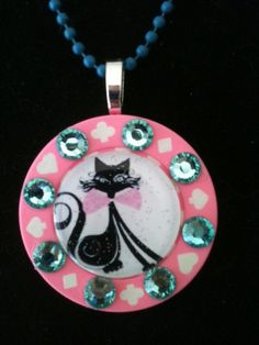 Shop for cat on Etsy, the place to express your creativity through the buying and selling of handmade and vintage goods. Poker Chips, Facebook, Etsy, Black, Poster, Black People