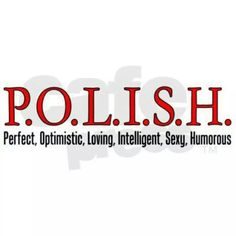 Agatha O l Polish people Dyngus Day, Polish Memes, Polish Sayings, Poland Culture, Learn Polish, Polish People, Polish Language, Visit Poland, Polish Recipes