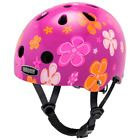 Nutcase - Baby Nutty Bike Helmet for Babies and Toddlers4  Manufacturer - Nutcase, EAN - 0817852013870,