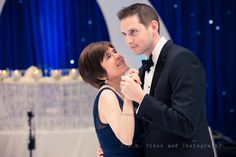 Mother son dance. Hindu wedding, reception. Hyatt Regency O'Hare www.remvp.com