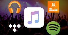 The Strengths And Weaknesses Of Apple Music.
