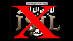 ISIS: Russia, Iran, and Syria in Bible Prophecy: Tomorrows news Headlines