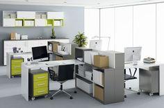 Tatanan ruang kantor bisa mempengaruhi kenyaman seseorang dalam bekerja. Kali ini saya bagikan tips dalam menata ruang kantor supaya nyaman. #kantor #ruangkantor #interiorkantor