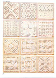 #ClippedOnIssuu from Crochet2690