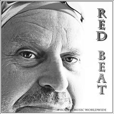 Red Beat Sex Therapy - Make Love Not War by Red Beat Muso Magic on SoundCloud Phoenix Music, The Rock, Rock Bands, Beats, Therapy, Magic, War, Healing, Rock