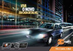 Press Vehicles, Car, Living Alone, Automobile, Autos, Cars, Vehicle, Tools