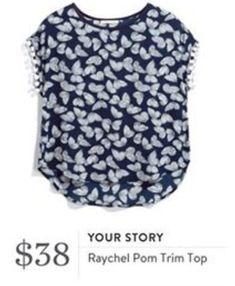 Stitch Fix Style 2018 Spring Summer Want to Try Stitch Fix? Sign up using this referral link! :) https://www.stitchfix.com/referral/5503563?sod=w&som=c