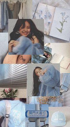 Jennie BLACK PINK wallpaper/lockscreen Aesthetic Pastel Wallpaper, Pink Wallpaper, Bts Wallpaper, Aesthetic Wallpapers, Aesthetic Collage, Pink Aesthetic, Aesthetic Anime, Blackpink Memes, Blackpink Photos