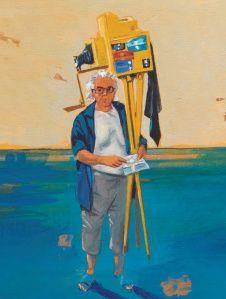 Painters, Modern Art, Greece, Princess Zelda, Artists, Fictional Characters, Greece Country, Artist, Contemporary Art