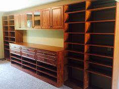 Created By Designer Jami, California Closets Cleveland Www.californiaclosets .com/cleveland | Jamiu0027s Designs | Pinterest | California Closets, UX/UI  Designer ...