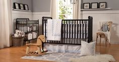 Update - Jenny Lind cots now at Toys R Us in Australia #Cots, #DavinciBaby, #Nursery, #ToysRUs, #Vintage