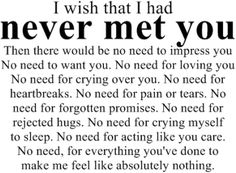 Sad Love Quotes For Her And Him   BeginnersHeaven
