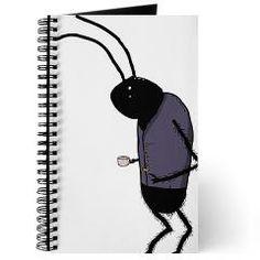 Spoilsbury Beetle