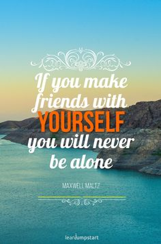 If you make friends with yourself you will never be alone. Check out all 130 true friendship quotes and click through! Crazy Best Friend Quotes, Crazy Best Friends, Make Me Happy Quotes, Good Girl Quotes, Cute Short Quotes, Cute Quotes For Him, Quotes For Your Boyfriend, Short Friendship Quotes, Family Bible Verses