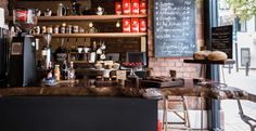coffee shop design wallpapers - Google Search
