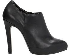 Y AbotinadoDeichmannFashion Graceland Zapato Calzas Zapatos 534jqRLA