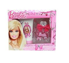 Set Barbie 3pc/ Gift with Purchase Sun Labs Self Tanning Lotion Foil Pack *** Read more  at the image link.
