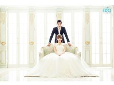 koreanweddingphoto_OSVH2 copy