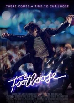OH. MY. GOSH. I CAN'T EVEN>>  I've gotta cut loose, footloose, kick off your Sunday shoes, oowwee  Harry, shake it for me