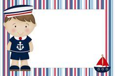 http://fazendoanossafesta.com.br/2012/04/menino-marinheiro-azul-e-vermelho-kit-completo-com-molduras-para-convites-rotulos-para-guloseimas-lembrancinhas-e-imagens.html/