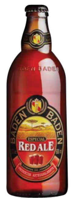http://siribar.com.br/categoria-cerveja/brasil/