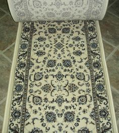 In Stock Stair Runners at Special Discounted Prices