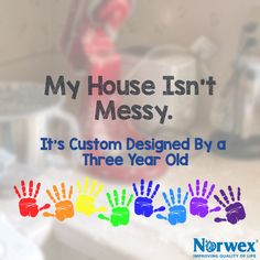 Norwex kitchen cleaning helpers can handle even the toughest cleaning jobs zero chemicals