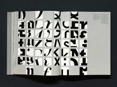 Verlag Hans-Rudolf Lutz — Ausbildung in typografischer Gestaltung