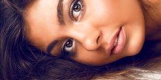 Το πιο hot beauty trick για να μοιάζεις μαυρισμένη δεν περιλαμβάνει bronzer