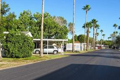 1000 Images About South Gulf Coast Texas On Pinterest
