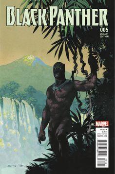 Preview: Black Panther #5, Story: Ta-Nehisi Coates Art: Chris Sprouse Cover: Brian Stelfreeze Publisher: Marvel Publication Date: August 10th, 2016 Price: $3.99 ..., #All-Comic #All-ComicPreviews #BlackPanther #BrianStelfreeze #ChrisSprouse #Comics #Marvel #previews #Ta-NehisiCoates