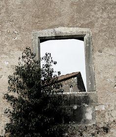 #window Tomar
