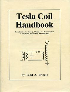 Named after the inventor Nikola Tesla, Tesla coils are electrical devices designed to produce high frequency, high voltage alternating currents.