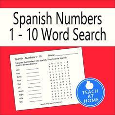 Translate english essay to spanish?