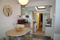 Check out this property for sale on Rightmove! Sale On, Property For Sale, Terrace, Bedroom, Table, House, Furniture, Home Decor, Balcony