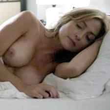 Kate ncis naked have