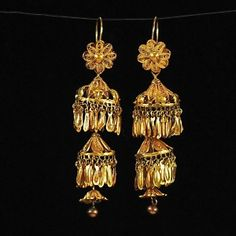 vintage mexican earrings all kinds of goodness Pinterest Bird