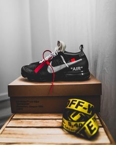 """334 Likes, 22 Comments - Mvxime Gldr 