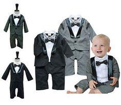 cbe5b8264d4d 12 Best Boy s Romper One Piece Suit images