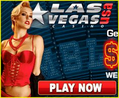 RTG games that fit in your budget. When You Play RTG Online Slots for Real Money. USA Online Slots Bonuses that offer you more to play with & tournaments.