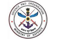 Additional Programmer Officer Jobs in DRDA of Koraput :http://onlineodisha.com/additional-programmer-officer-jobs-in-drda-of-koraput/