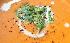 Thai Red Curry, Ethnic Recipes, Food, Asia, Essen, Meals, Yemek, Eten