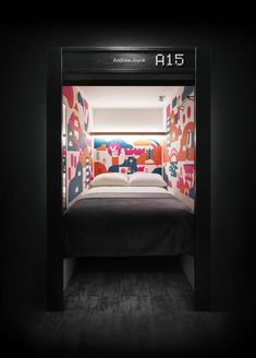 Located in Tokyo, 1312 feet from Hachiko Statue, The Millennials Shibuya is an adult only accommodations. Shibuya Tokyo, Tokyo Japan, Hachiko Statue, Capsule Hotel, Hotel Concept, New Property, Multifunctional, Floors, Illustrator