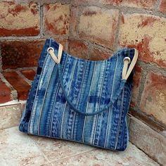 Bildergebnis für bag purse making