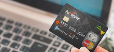 A complete guide about Payoneer that how you should apply for a Payoneer MasterCard and How you can easily activate and use it to receive Payments.