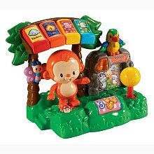"""FOR THE TWINS      Vtech Learn & Dance Interactive Zoo - Vtech - Babies """"R"""" Us"""