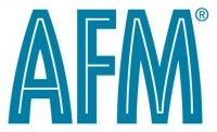 AFM Briefs: 108 Media's 'He Never Died'; Worldview & QED Team On 'Outsider'; TrustNordisk's 'On The Edge'; Intandem Blasts Off With 'Gagarin...
