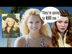THE ODD CASE OF TAMMY LYNN LEPPERT - YouTube Can You Help, Youtube, Youtubers, Youtube Movies